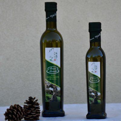 Oleificio Mottillo Larino