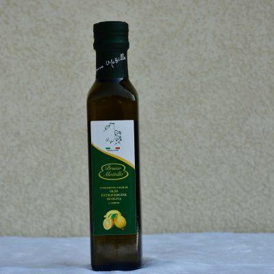 Oleificio Mottillo